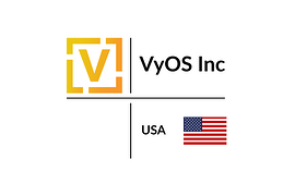 The future of VyOS, part 4 Governance