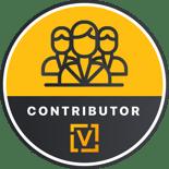 contributor (2)