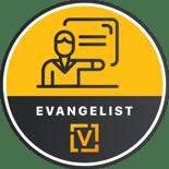 evangelist (2)