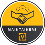 maintainers (1)