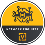 network-engineer (2)