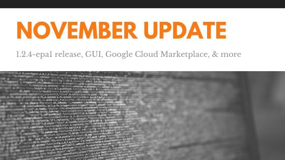 November update (1)